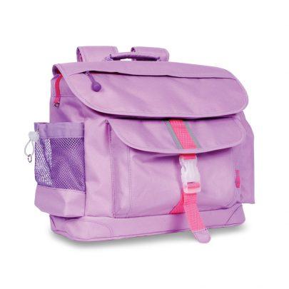 Bixbee_301011-301012_SignaturePurple_Backpack_Main