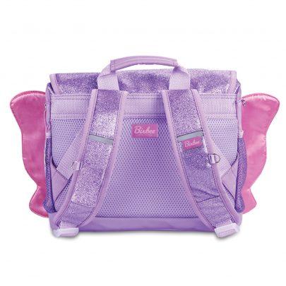 Bixbee_302002_PurpleButterflyer_Small_Back