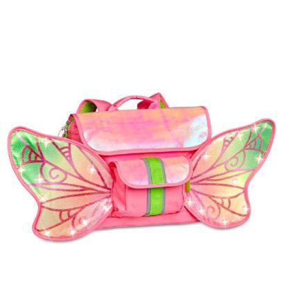 Bixbee_302007_FairyFlyer_Main