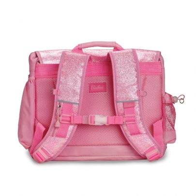 Bixbee_303007-303008_SparkaliciousPink_Backpack_Back