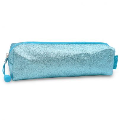 Bixbee_303038_SparkaliciousTurquoise_PencilCase_Main