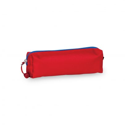 Bixbee_SignatureRed_PencilCase_Main