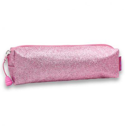 Spark Pink main