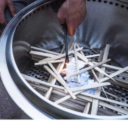 sparkr-wick-電弧蠟燭打火機_2