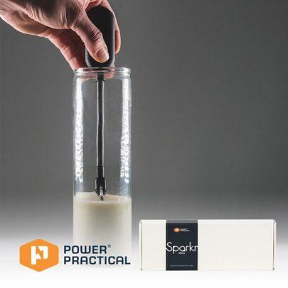 sparkr-wick-電弧蠟燭打火機_3