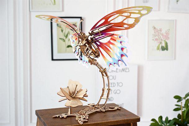 Ugears-Butterfly-Mechanical-Model-1 (166)