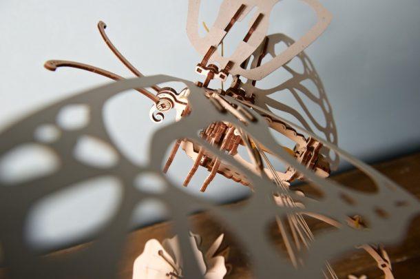 Ugears-Butterfly-Mechanical-Model_09-max-1000
