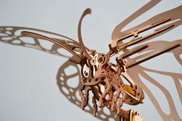 Ugears-Butterfly-Mechanical-Model_10-max-1000