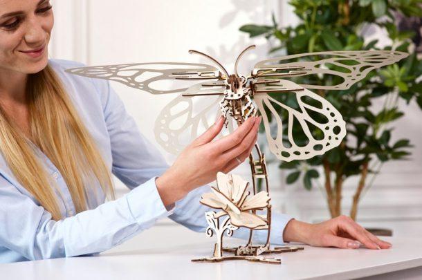 Ugears-Butterfly-Mechanical-Model_12-max-1000