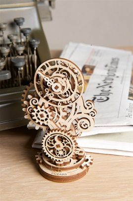 Ugears-Steampunk-Clock-Mechanical-Model_5-max-1000