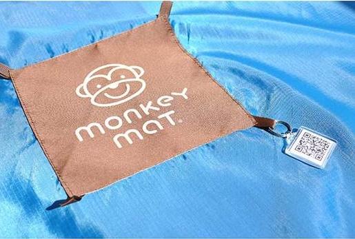 monkey-mat-pocket-blanket-blue_7