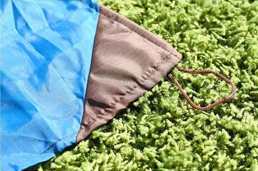 monkey-mat-pocket-blanket-blue_8