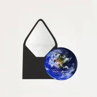 星球卡片 地球3