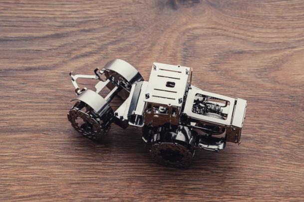 T4M 拖拉機 (4)