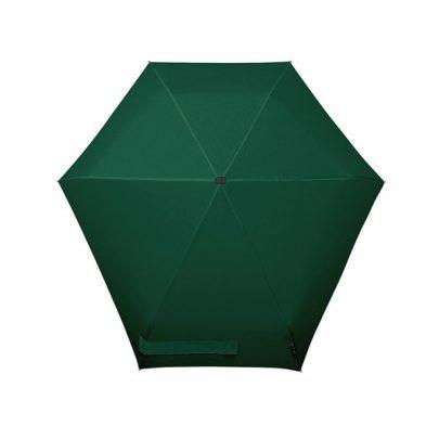 荷蘭 Senz 盛世 輕量摺疊防風傘 - 綠絲絨01