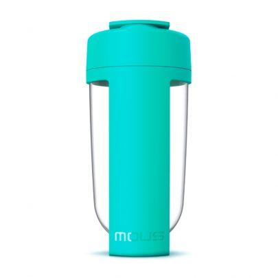 MOUS-Shaker-Bottle-Teal-01