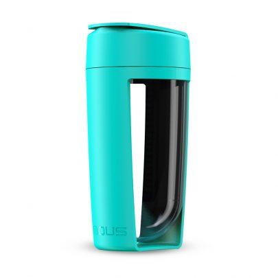MOUS-Shaker-Bottle-Teal-02
