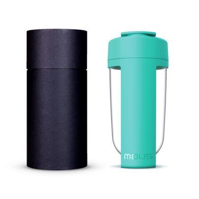 MOUS-Shaker-Bottle-Teal-03