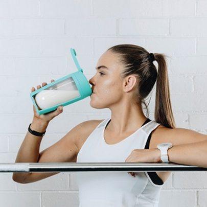 mous-supplement-shaker-bottle-teal-1000
