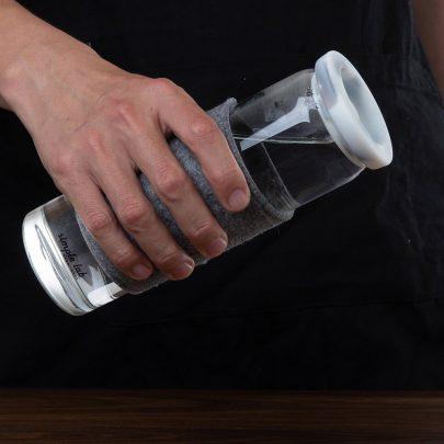 RINBO 氣壓式隨身瓶L2