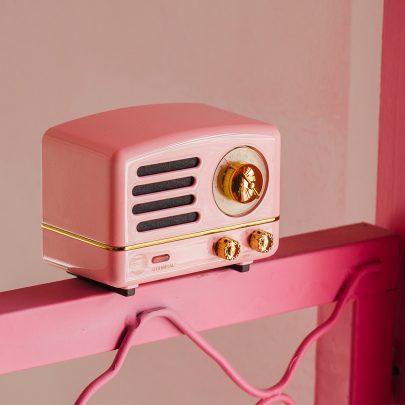 MUZEN-OTR-Pink-10