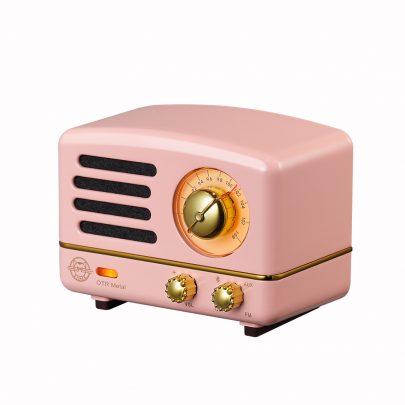MUZEN-OTR-Pink-3