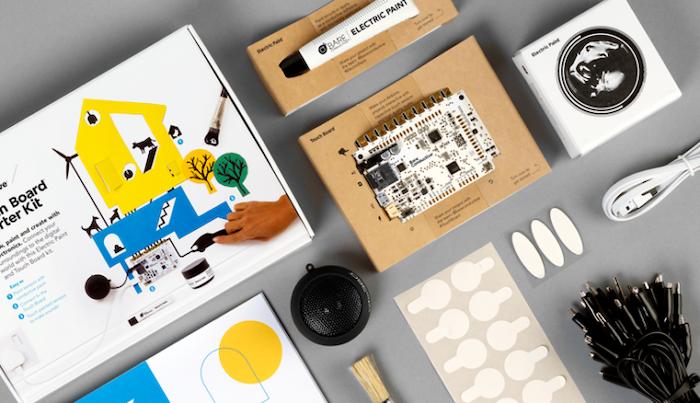 Starter-kit_980x450-720x415