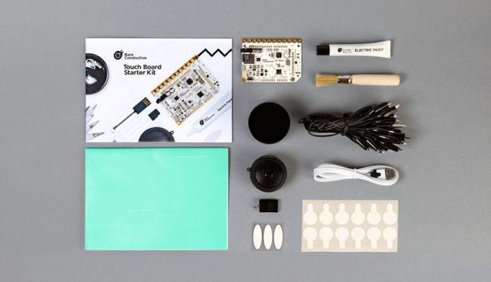 starter-kit-elements-grey_1000x500-720x415