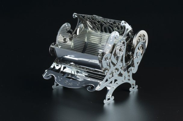 Gorgeous Gearbox_2