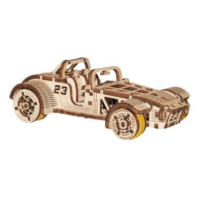 woodencity復古敞篷跑車_1000x1000(2)