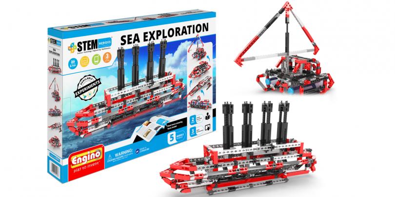 海洋探險_1200
