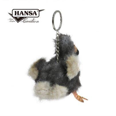Hansa 渡渡鳥鑰匙圈_3