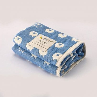 yimono-六層紗呼吸被-l-藍色綿羊_600