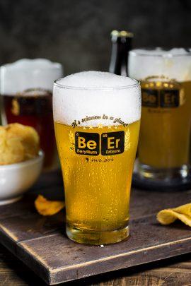 BeEr化學元素啤酒杯_3