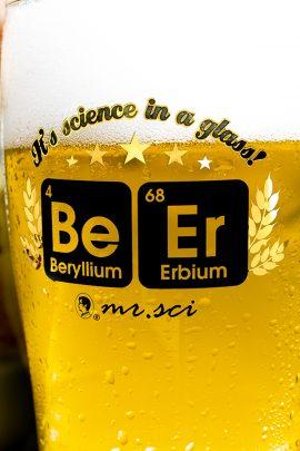 BeEr化學元素啤酒杯_4
