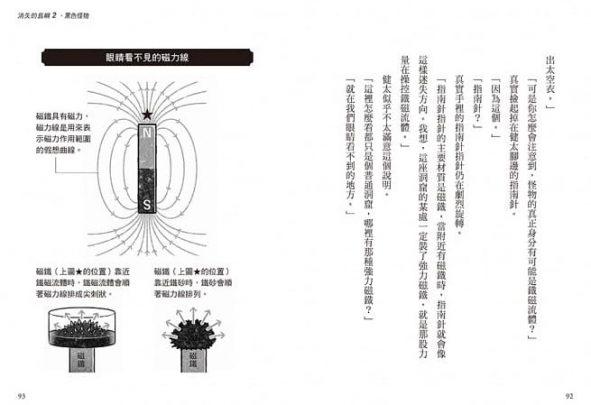 科學偵探謎野真實-11 (8)