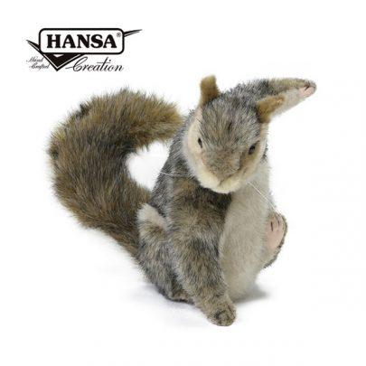 Hansa灰松鼠_600