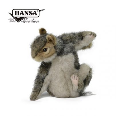 Hansa灰松鼠_600_1