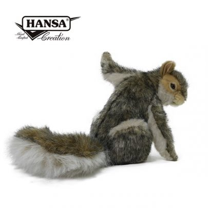 Hansa灰松鼠_600_2