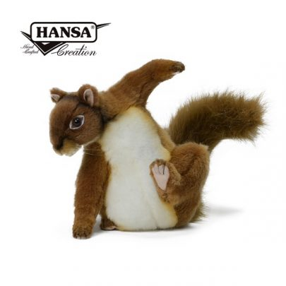 Hansa紅松鼠_600_1